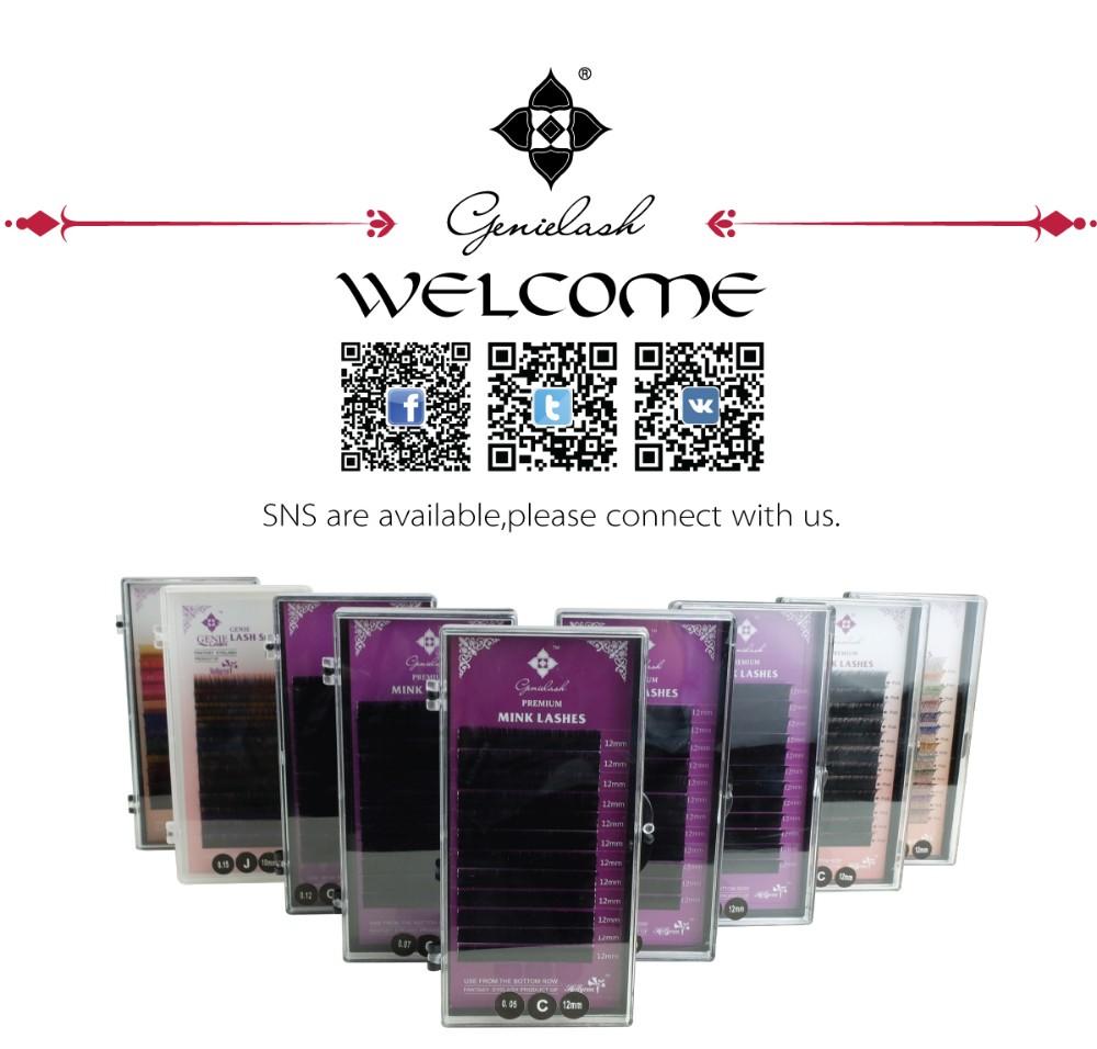 Kiss Professional Led Gel Lamp Pro Kit 20323 80 00