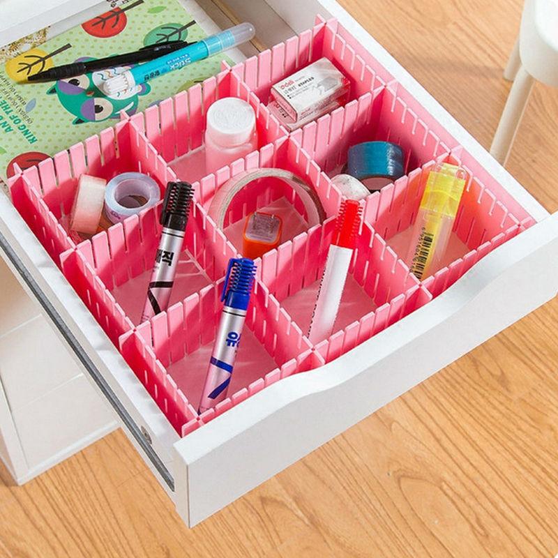 Achetez en gros photos bo te en ligne des grossistes - Organisateur tiroir sous vetements ...