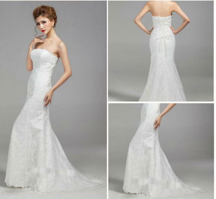 Свадебное платье Luxus 2015 4D vestido noiva aramex волчок beyblade 4d beyblades 4d bb 119 beyblade hyperblade bb119