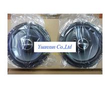 Car horns S610G 6.5 inch car speaker car audio speakers
