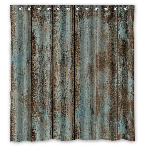 Panel Curtains For Sliding Doors Kitchen Shower Curtain