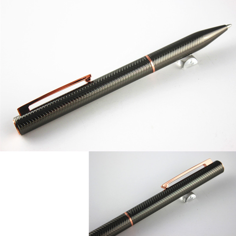 best ballpoint pen Shop cross's wide selection of luxury, high quality, and stylish ballpoint pens including our, platinum, gold, silver and fine metal ballpoint pens.