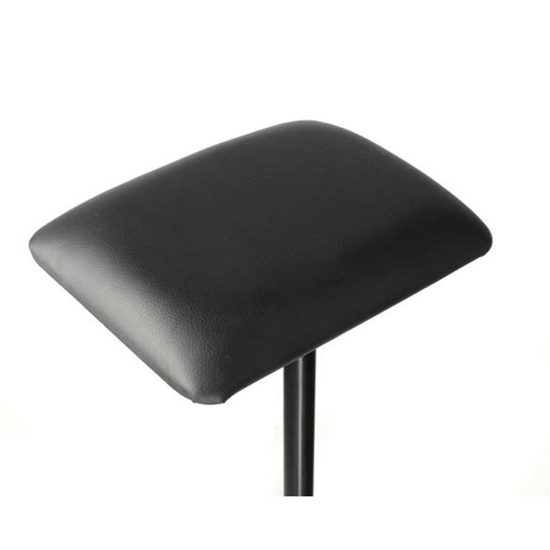 Wholesale-Hot-Sales-Bracket-Armrest-Stand-Adjustable-Height-Holder-Tattoo-Tripod-Machine-Supplies-Accesories-With-Sponge (2)