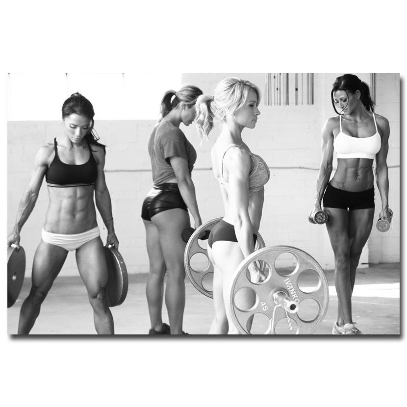 Aliexpress buy bodybuilding fitness motivational