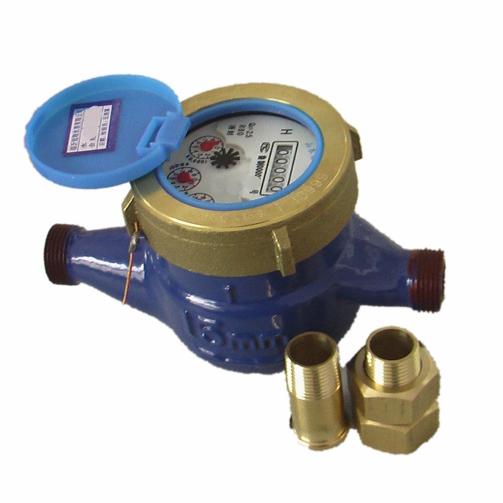 manhole cover lithium batteries water activity meter hot water check valve(China (Mainland))
