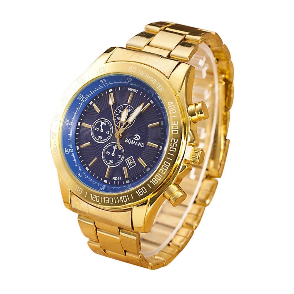 2015 горячая распродажа часы