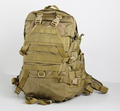High quality hot sale molle tactical assault backpack bag PP5 0013