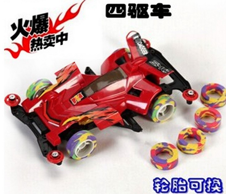 New Cheap Toys Cars Plastic Model Car Children Kids Gift Pull Classic Alloy Back Car Toys Model Car(China (Mainland))