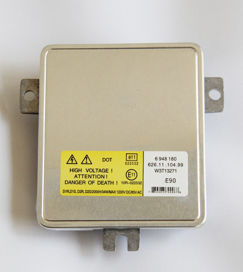 MITSUBISHI ELECTRIC BALLAST W3T13271 D1S FOR E90 / E91 Xenon Control Unit Ballast(China (Mainland))