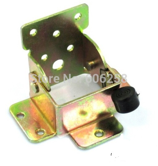 Coffee Table Legs Folding Hinge / Legs folding device / Hardware Hinge 4PCS(China (Mainland))