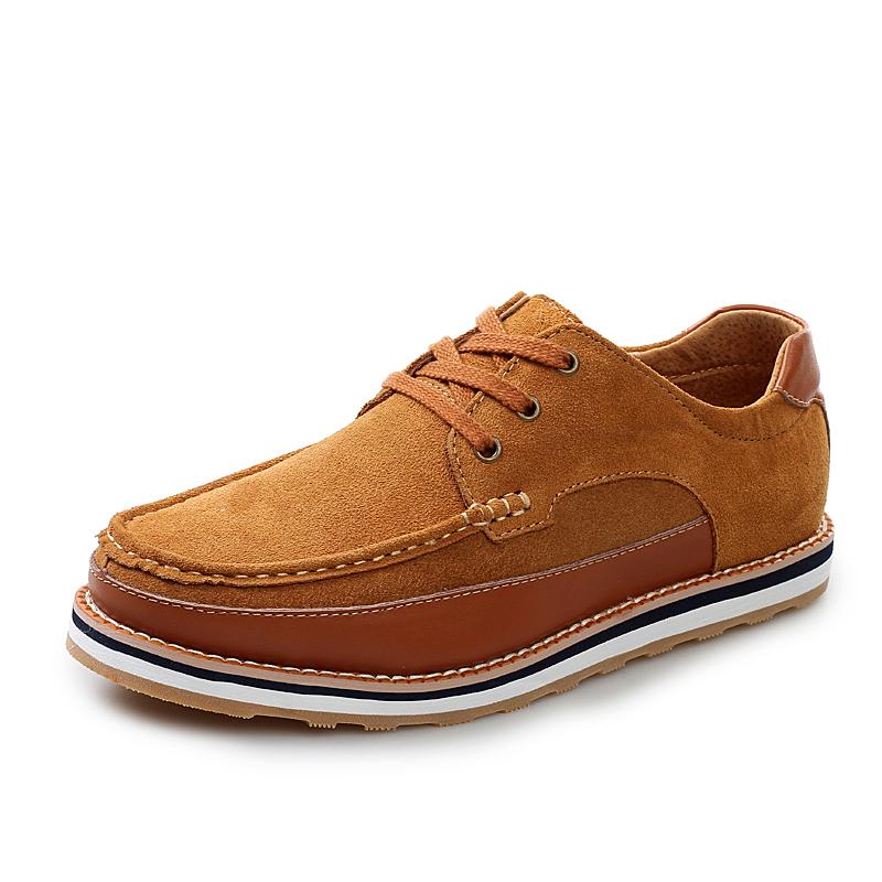 European Size Shoes Men