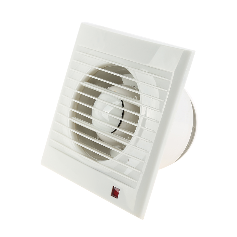 Kitchen wall fans promotion shop for promotional kitchen for 10 inch window fan