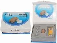 Mini hearing aid,invisible hearing aid,In The Ear ( ITE ) Hearing aid