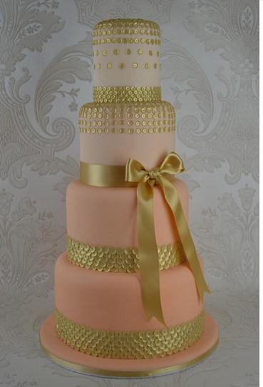 Всё будет смачно торт фото 9