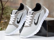 Cheap Fashion Shoes For Men sports shoes for men women