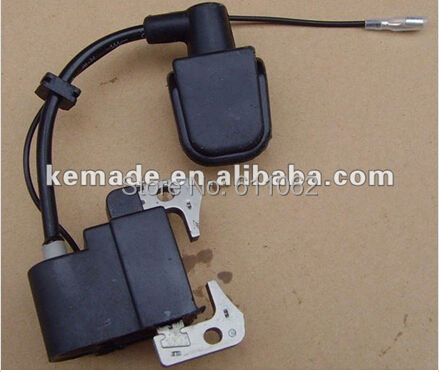 Mini Quad Atv Parts 49cc Ignition Coil(China (Mainland))