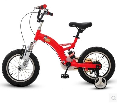 Bike Size For 8 Year Old - Bicycling and the Best Bike Ideas