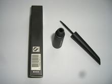 1PCS High quality cosmetics LIQUID EYELINER HZP001-040(China (Mainland))