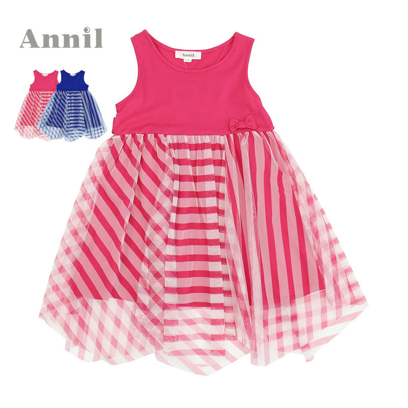 Retail princess 2015 summer baby girls wedding clothing children tutu kids dress - Hangzhou Angelababy KIDS Clothing Co.,Ttd store