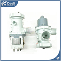1pcs New Original for Washing machine parts drain pump 220V 240V PX 2 35 35W drain