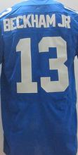 10 Eli Manning 13 Odell Beckham Jr 80 Victor Cruz 88 Hakeem Nicks 90 Jason Pierre-Paul(China (Mainland))