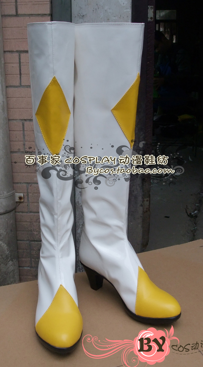 Code Geass C.C Repair c . c black rider cosplay shoes cos shoes Cosplay Shoes Boots Custom Made(China (Mainland))