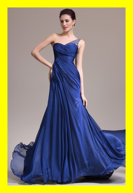 Cheap Cocktail Evening Dresses Uk 107