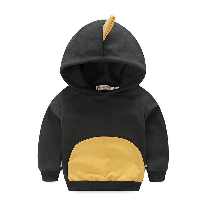 (LUCKY STORE) 2015 sport suit top hoodies outwear hot baby boys moleton infantil kids clothes(China (Mainland))