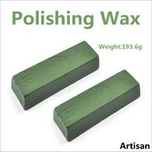 sharpener Merals abrasive paste metals polishing paste chromium oxide green abrasive paste chromium oxide green polishing paste