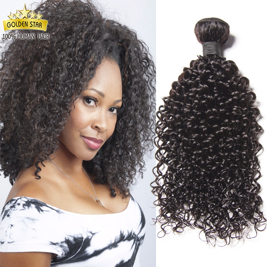 Vip Beauty Hair Malaysian Curly 4 Bundles Health And Beauty Curly Hair Weaving 100% Human Virgin Malaysian Curly Hair Extension<br><br>Aliexpress