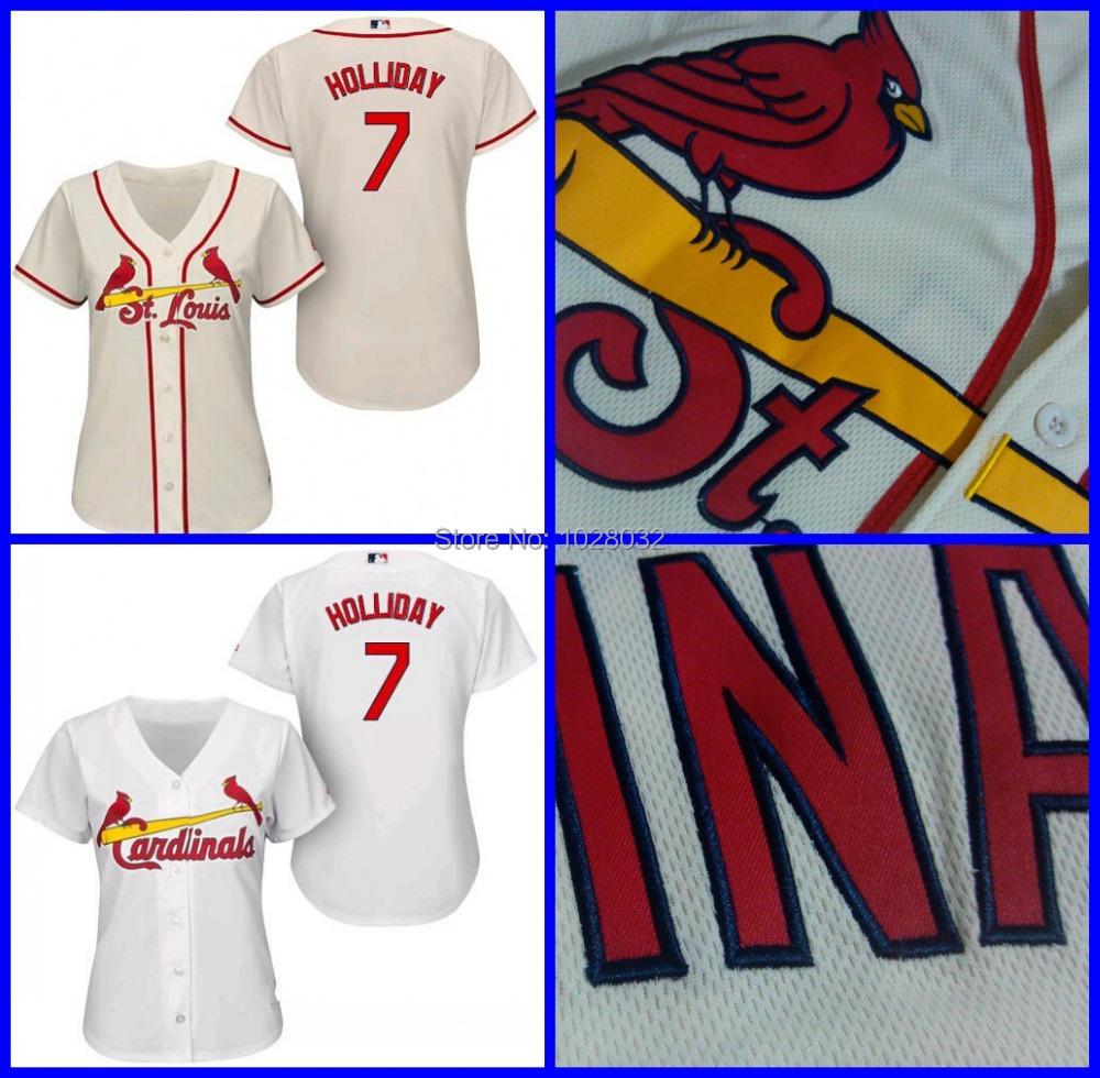 где купить  Anti-Pilling,Anti-Shrink,Anti-Wrinkle,Breathable #7 ,  S XXL Baseball Jersey  по лучшей цене