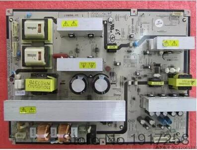Фотография BN44-00166B BN44-00168A BN44-00168B Used disassemble