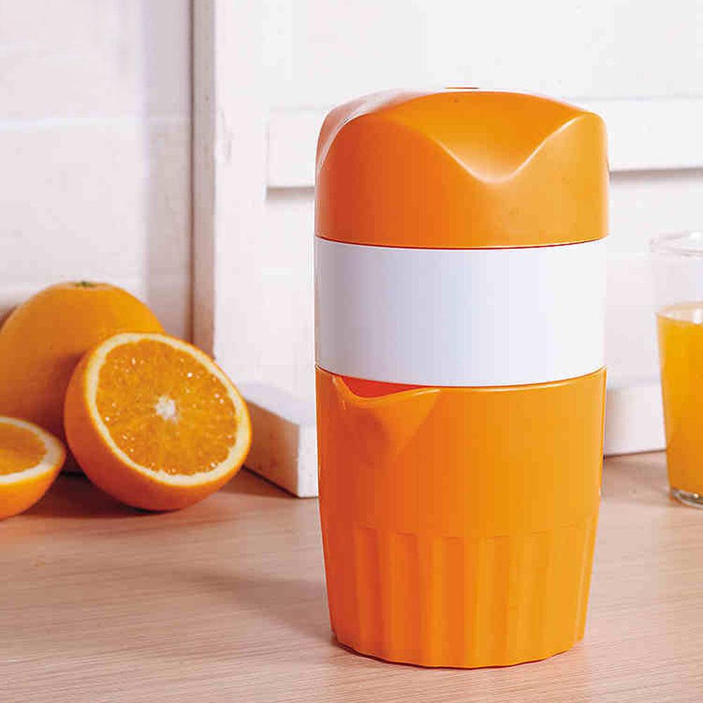 Orange Lemon Juicers ~ Manual citrus squeezer orange lemon juicer