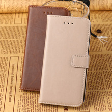 Buy Retro Crazy Horse Flip Wallet PU Leather Mobile Phone Cases Motorola Moto X Play X3 Lux XT1562 XT1563 SS XT1561 Covers Bags for $4.96 in AliExpress store