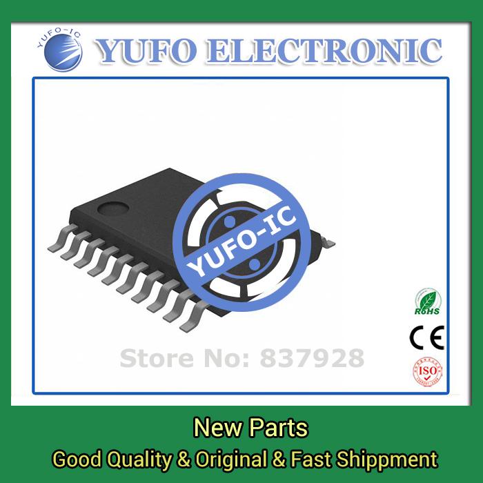 Free Shipping 5PCS ATTINY87-A15XD original authentic [IC MCU 8BIT 8KB FLASH 32QFN]  (YF1119D)