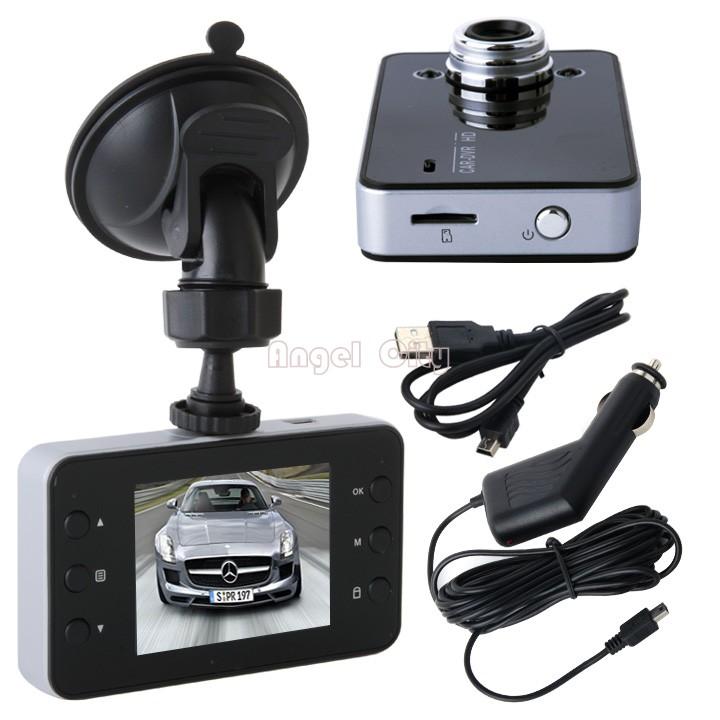"Cheap!!!2.4"" TFT LCD Color Screen Monitor for Car Rear Reverse Rearview Backup Camera Night Vision Recorder 51(China (Mainland))"