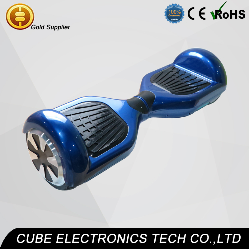 Wheels Electric Scooter Scooter Two Wheel Smart
