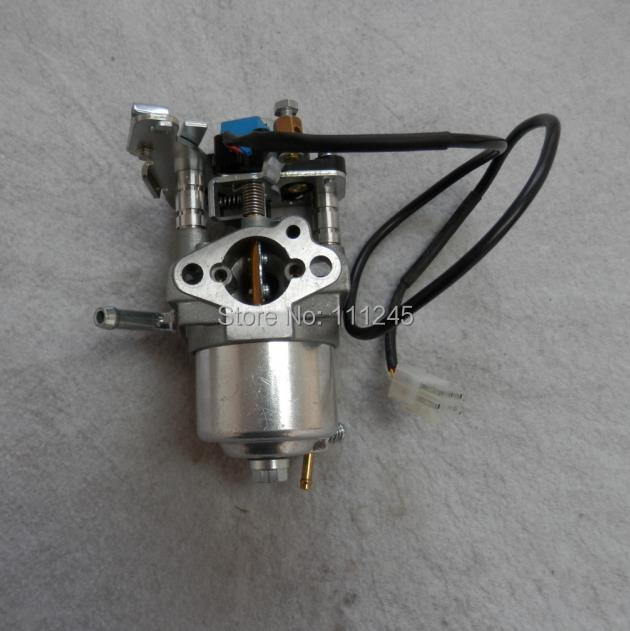 buy carburetor w motor 12v dc fits
