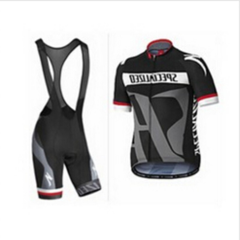 2015 Team Ciclismo Cycling Jersey /Cycling Clothing Underwear Ropa Mountain Bike Bicicletta(China (Mainland))