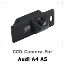 audi a4 camera price