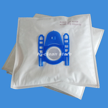 Buy Free 15X vacuum cleaner bags BBS1000 1199 6310 6399 S62 S67 VS06 replacement BOSCH type G,D,E,F.H vacuum dust bags for $17.28 in AliExpress store