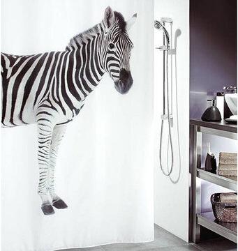 Tende soggiorno design for G m bagno di giuntini massimo