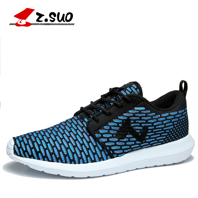 2016 Top Quality Summer Sneaker Men Sports Running Shoes Adults Air Mesh trainers male shoes High Quality Air Mesh Running Shoes(China (Mainland))