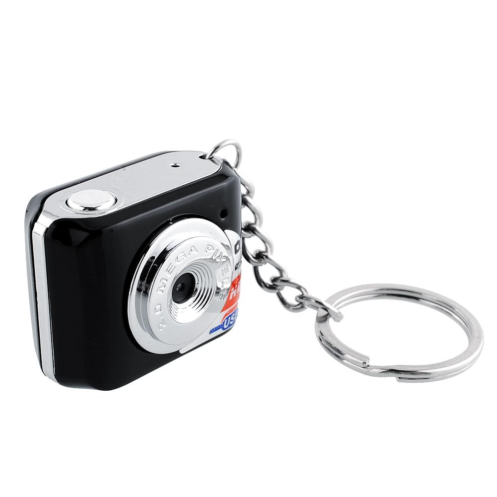 software camcorder promotion achetez des software camcorder promotionnels sur. Black Bedroom Furniture Sets. Home Design Ideas