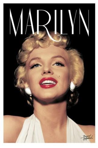 Alibaba Group  Aliexpress.com  온라인 쇼핑 / 판매 낮은 가격 Marilyn ...