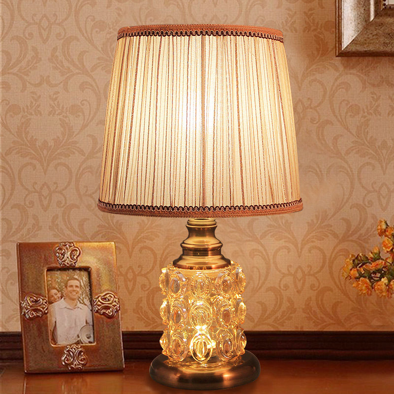 popular glass lamp shades for table lamps