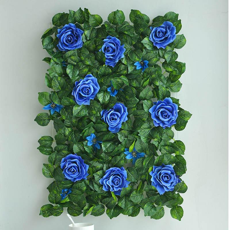 Livraison bleu roses promotion achetez des livraison bleu for Livraison rose