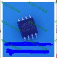 Free shipping 10PCS BD8153EFV - E2 new original special spot one from the sale(China (Mainland))