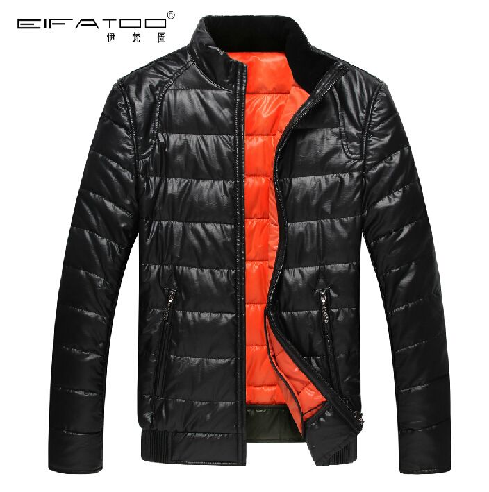 2015 fashion new style mens winter keep warm jacket coat men plus size 3XL outdoors parka coat jaquetas masculinas invernoОдежда и ак�е��уары<br><br><br>Aliexpress