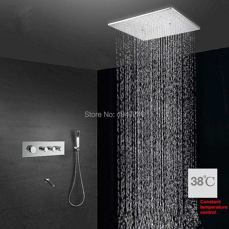 Douche Afvoer Repareren ~ Wholesale luxe badkamers ontwerp uit China luxe badkamers ontwerp